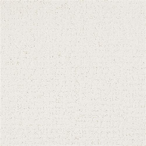 Swatch for Paper Macheâ´ flooring product
