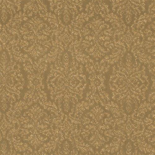 ProductVariant swatch large for Antique Damask   Sage Green flooring product