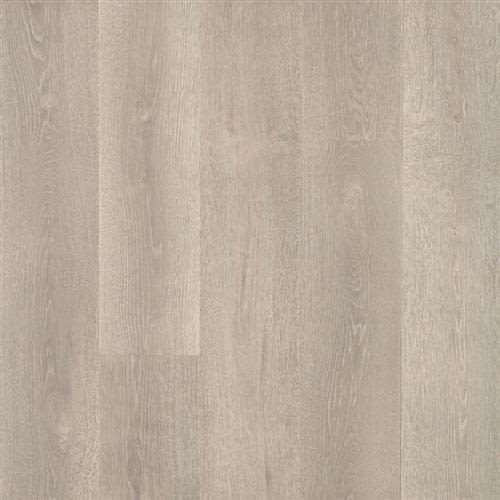 Nature Tek Plus  Styleo in Lili Oak - Laminate by Quick Step