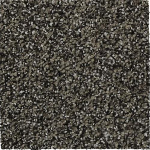 Swatch for Masonry flooring product