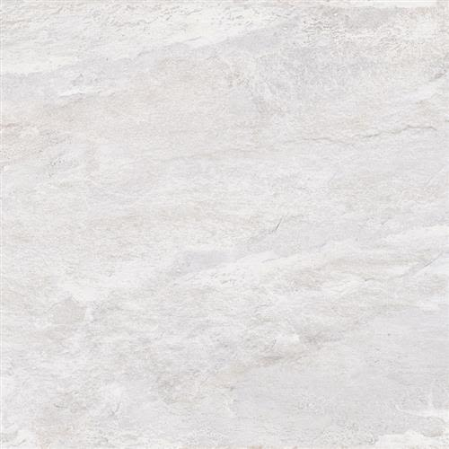 "Swatch for White 24""x47"" flooring product"