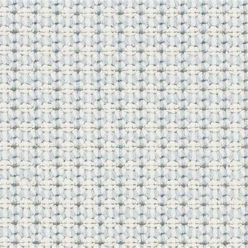 Swatch for Soft Blue flooring product