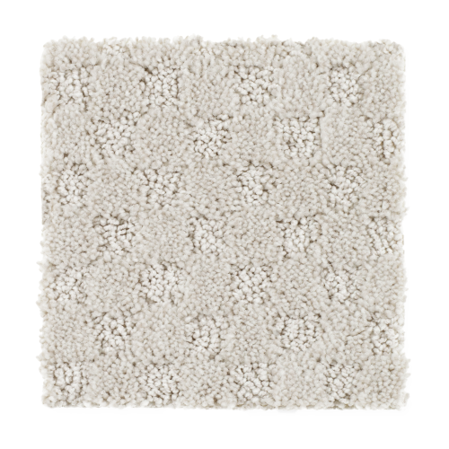 ProductVariant swatch large for Whispering Tones flooring product