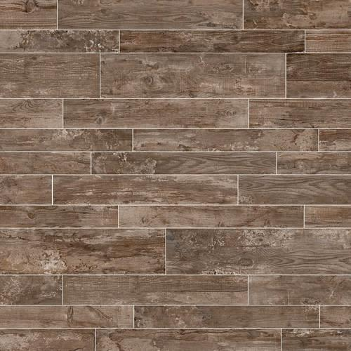 Room Scene of Season Wood - Tile by Daltile