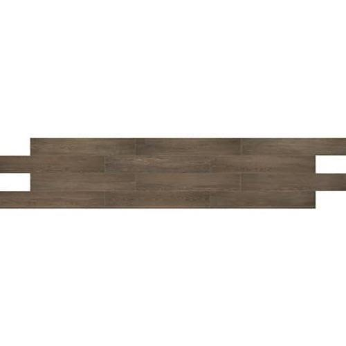 Emerson Wood in Hickory Pecan   6x48 - Tile by Daltile