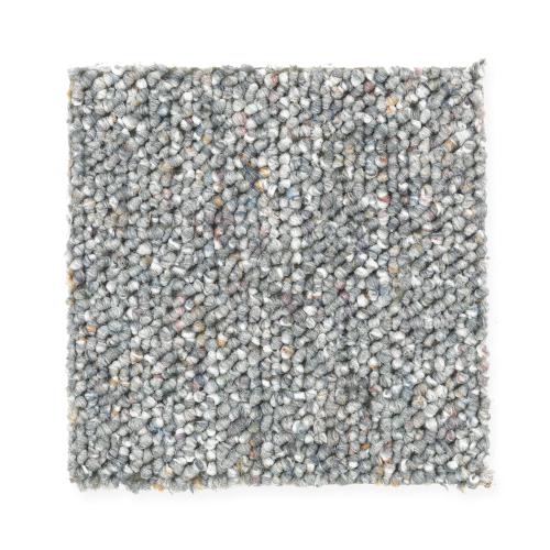 Memorabilia in Stormy Sea - Carpet by Mohawk Flooring