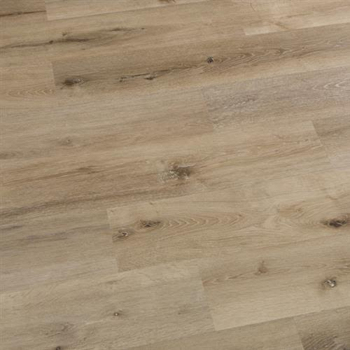 swatch for product variant Aged Hickory