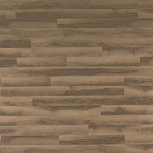 Nature Tek  Home & Home Sounds in Boardwalk Oak  With Pad - Laminate by Quick Step