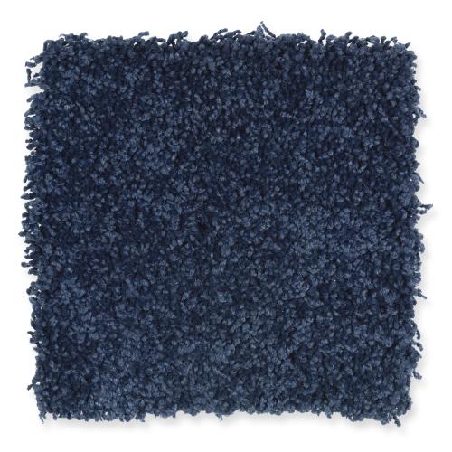 National Seashore in Dark Seas - Carpet by Mohawk Flooring