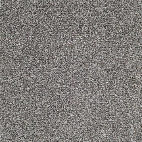 Delray in Sea Turtle - Carpet by Masland Carpets
