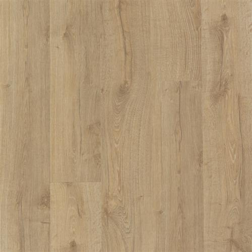 Nature Tek Plus  Natrona in Wheat Oak - Vinyl by Quick Step