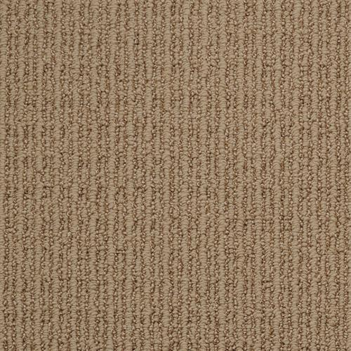 Canoe Ridge in Pinecone - Carpet by The Dixie Group
