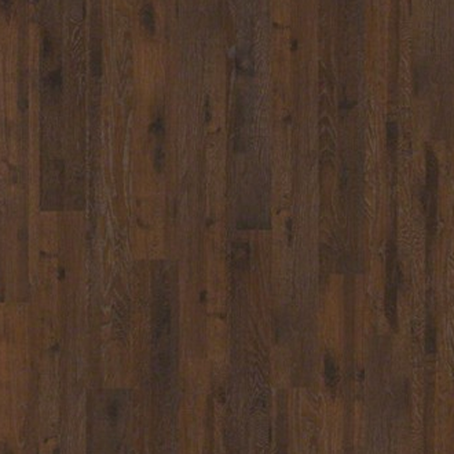 Riverdale Hickory in Flint Rvr Hckry - Laminate by Shaw Flooring