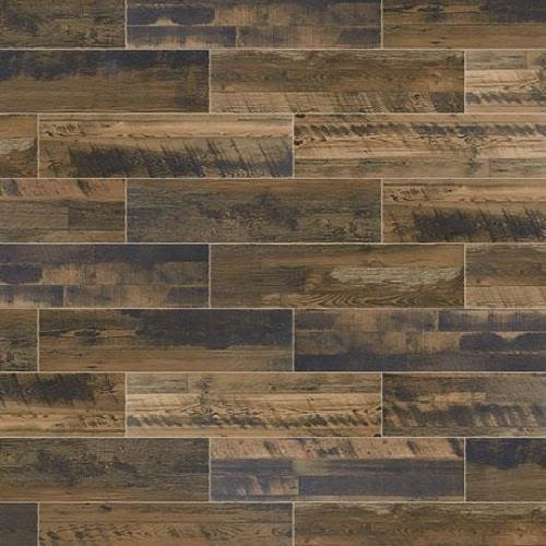 Preservation in Aged Walnut  6x36 - Tile by Marazzi
