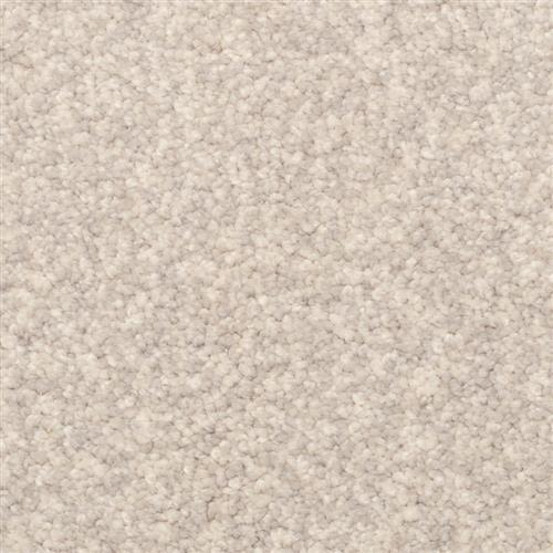 Heart's Content in Portico - Carpet by The Dixie Group