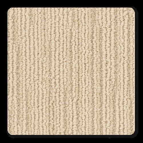 Branson in Fantastic - Carpet by Revolution Mills