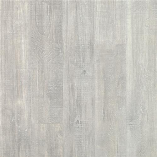 Nature Tek Plus  Lavish in Pendle Hickory - Laminate by Quick Step