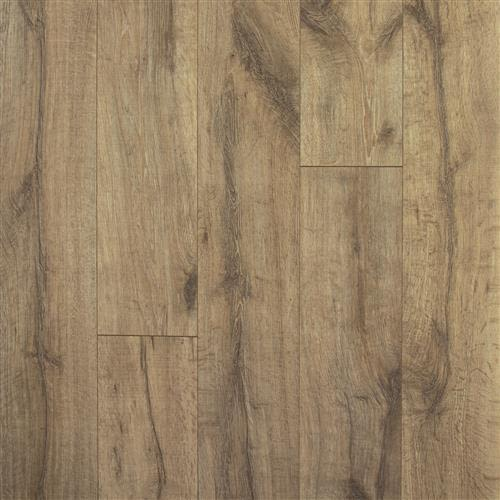 Nature Tek Select  Reclaimé in Chester Oak - Laminate by Quick Step