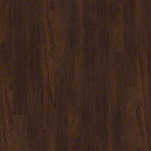 Radiant Luster in Kahn - Laminate by Shaw Flooring