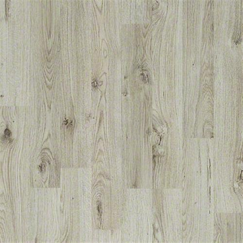 Vision Works in Stonington Haze - Laminate by Shaw Flooring