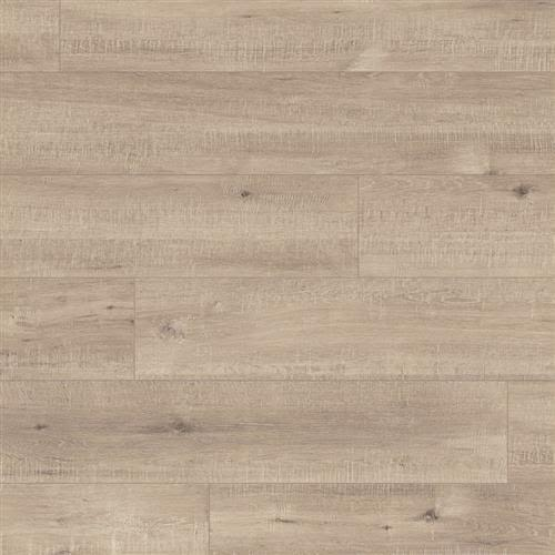 Nature Tek Plus  Envique in Gable Oak - Vinyl by Quick Step