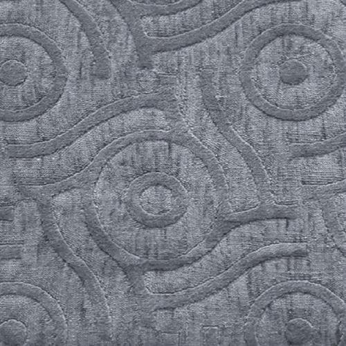 Room Scene of Ramayana - Carpet by Kane Carpet