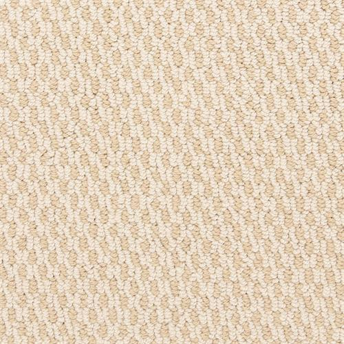 Larson in Wicker - Carpet by The Dixie Group