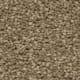 Windsurf II in Sable - Carpet by Engineered Floors