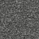 Windsurf I in Steel Grey - Carpet by Engineered Floors