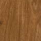 Natural Living in Planks  Brazilian Forest - Vinyl by Armstrong