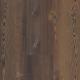 Blue Ridge Pine 720 C Hd Plus in Forest Pine - Vinyl by Shaw Flooring