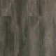 Luxe Plank With Fas Tak Install in Concrete Structures  Gotham City - Vinyl by Armstrong