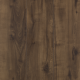 Cottage Villa in Chocolate Glazed Maple - Laminate by Mohawk Flooring