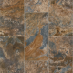Alterna in Copper Mountain - Vinyl by Armstrong