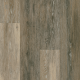 Luxe Plank With Fas Tak Install in Primitive Forest  Falcon - Vinyl by Armstrong