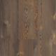 Blue Ridge Pine 720 C Hd Plus in Earthy Pine - Vinyl by Shaw Flooring