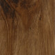 Natural Living in Planks  English Walnut - Vinyl by Armstrong