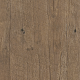Natural Living in Planks  Old Mill Oak - Vinyl by Armstrong