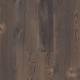 Blue Ridge Pine 720 C Hd Plus in Harvest Pine - Vinyl by Shaw Flooring