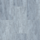 Alterna in Wedgwood Blue - Vinyl by Armstrong