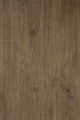 Natural Living in Patina Oak - Vinyl by Armstrong