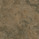 Alterna in Mesa Stone  Chocolate - Vinyl by Armstrong