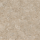 Caliber in Mineral Beige - Vinyl by Armstrong