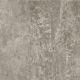 Alterna in Polished Pewter - Vinyl by Armstrong