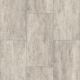 Alterna in Antiqued Ivory - Vinyl by Armstrong