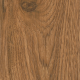 Natural Living in Planks  Sahara Hickory Hand Scraped Visual - Vinyl by Armstrong
