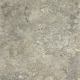 Alterna in Tuscan Path  Dove Gray - Vinyl by Armstrong