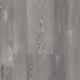 Blue Ridge Pine 720 C Hd Plus in Longleaf Pine - Vinyl by Shaw Flooring