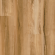 Luxe Plank With Fas Tak Install in Groveland  Natural - Vinyl by Armstrong