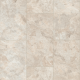 Alterna in Mesa Stone  Chalk - Vinyl by Armstrong